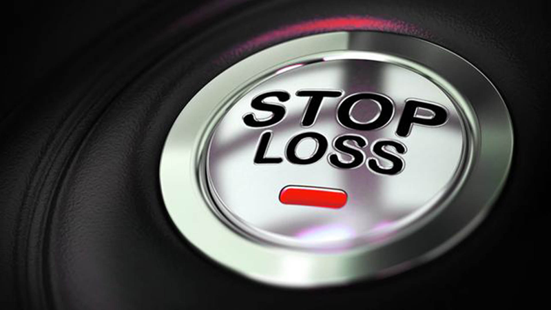 Stop-Loss Nedir?