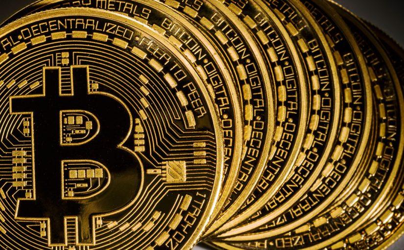 Bitcoin'e Nasıl Başlanır?
