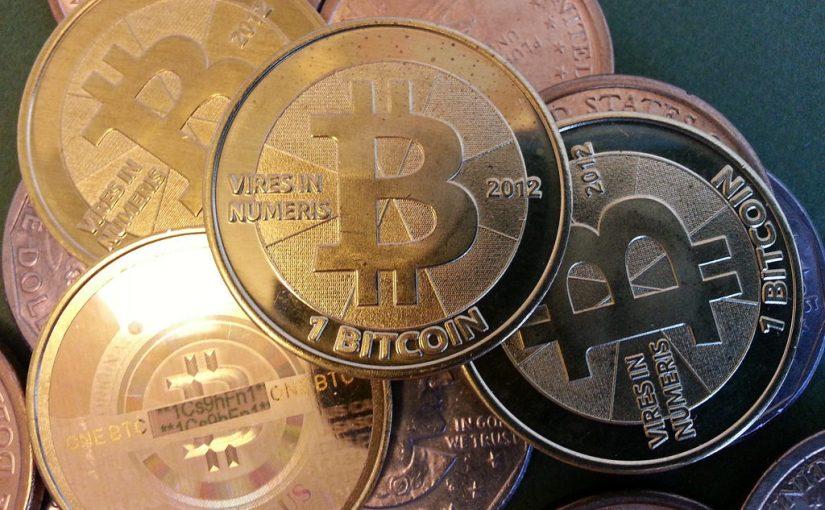 Bitcoin Alt Birimleri Nelerdir?
