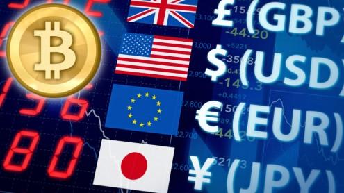 Bitcoin Borsası Nedir?