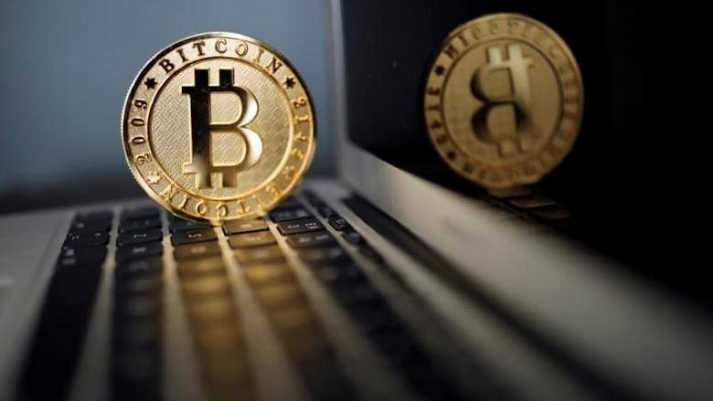 Bitcoin'in Yaratıcısı Kimdir?