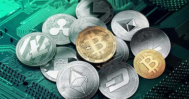 kripto-para-terimler