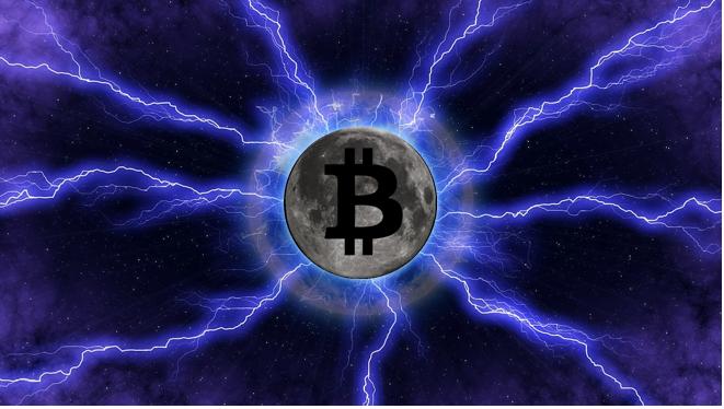 lightning-network-nedir