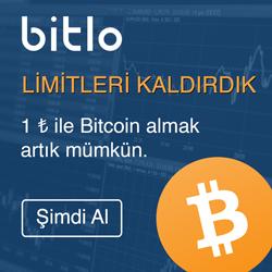 Binans ile Bitcoin Al Sat
