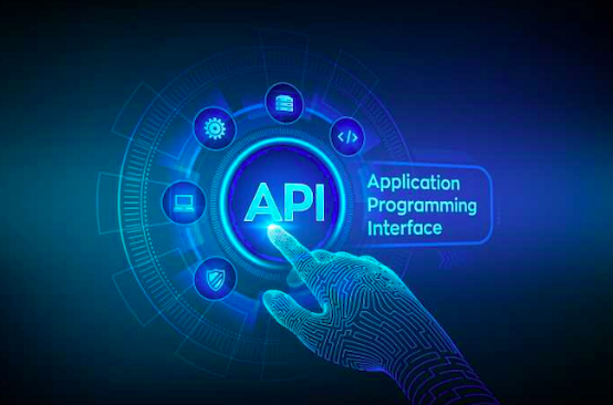 API (Application Programming Interface) Nedir?