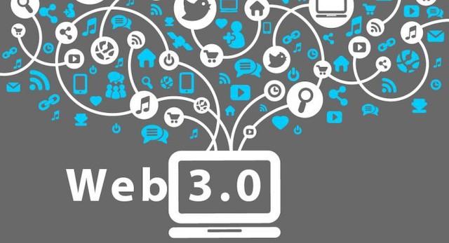 web-3.0-nedir